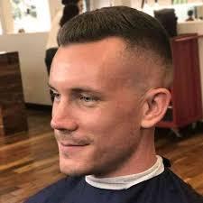 hairstyle 2 1 2 inch haircut 21 top mens fade haircuts 2018 mens hairstyles haircuts 2018