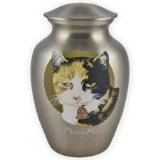 personalized urns create a custom urn personalized for your loved one