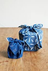 725 best furoshiki images on pinterest gifts bags and cloth bags