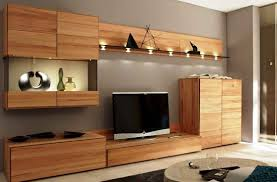 tv wall cabinet furniture ideas tv background decoration picture