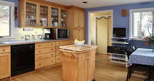 kitchen bdc amazing maple kitchen island images of walnut with
