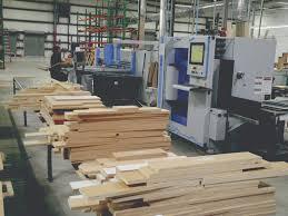 new cabinet operation focuses on kitchen designer woodworking