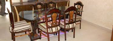 Dining Table Set Kolkata Interiors Designers And Interior Decorators In Kolkata