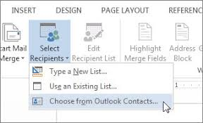 office 2013 mail merge fax merge fax broadcasting mail merge software for faxtalk