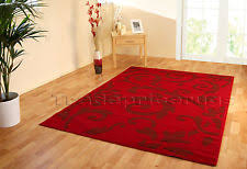 Large Rugs Uk Only Large Red Rugs Uk Roselawnlutheran