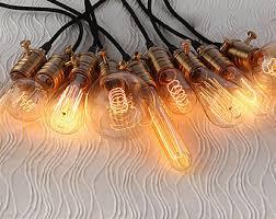 Flower Light Bulbs - flower light bulb flower night light 220v e27 special