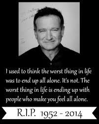 Robin Williams Meme - robin williams quotes about life best quotes facts and memes