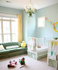 Gender Neutral Nursery Decor Gender Neutral Nursery Fab Fatale