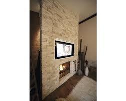 steinwand wohnzimmer gips 2 steinwand wohnzimmer gips ohne gleich on steinwand designs