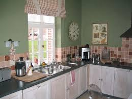 style de cuisine cuisine style provencale moderne mh home design 22 feb 18 22 41 35