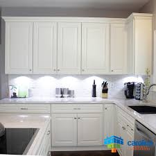 Kitchen Cabinets Free Maple Wood Cabinets 10x10 Rta Cabinets White Kitchen Cabinets
