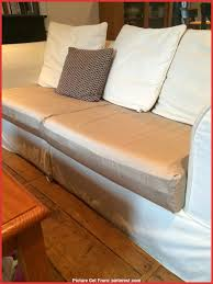 plaque de mousse pour canapé mousse pour canape decoupe 138062 attrayant plaque de mousse pour