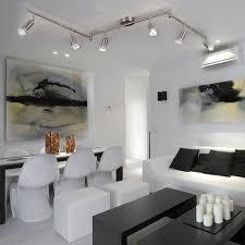 led deckenlen wohnzimmer deckenleuchten wohnzimmer modern informalicio us