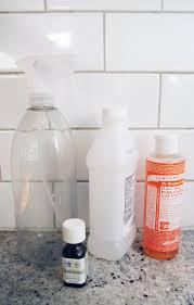 Wood Floor Cleaner Diy All Natural Diy Granite Cleaner Recipe Granite Cleaner Wood