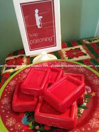 A Christmas Story Ornament Set - best 25 a christmas story ideas on pinterest christmas story