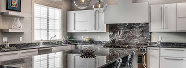 morris black designs custom kitchens bathrooms interiors
