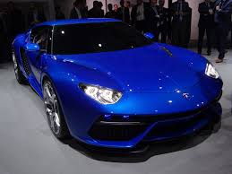 lamborghini asterion lamborghini asterion lpi 910 4 wallpapers hd images lamborghini