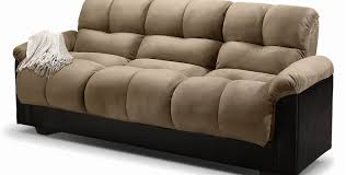 futon sleeper sofas sofa bed pull out sofa sofa slipcovers