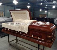 wholesale caskets wholesale casket harmony dome wood caskets from china caskets buy