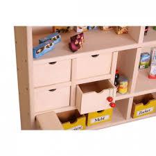 scaffali bambini camerette mobile con scaffali per cameretta bambini per uso