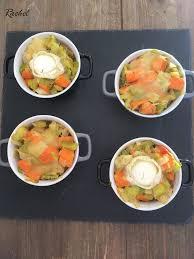 cuisiner du poireau cocottes de poireaux patates douces et fromage cuisine