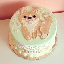 25 best pony cakes images on pinterest pony cake bakery and