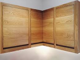Oak Cabinet Door Wooden Kitchen Door Fresh On Intended Cabinet Doors Oak 12