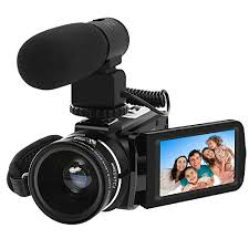 budget low light camera the best cameras for vloggers and vlogging definitive buyers guide