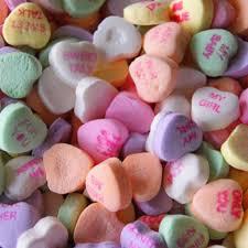 necco hearts conversation hearts mini premium gluten free halal and all