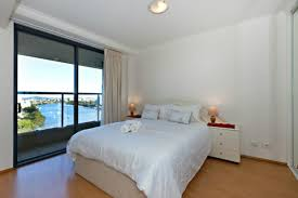 Brisbane CBD Self Contained Serviced Accommodation - One bedroom apartments brisbane