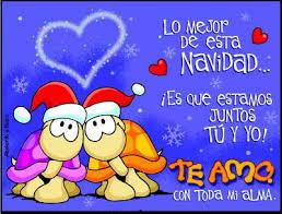 imagen para navidad chida imagen chida para navidad imagen chida feliz imagenes de amor para navidad archivos dibujos chidos