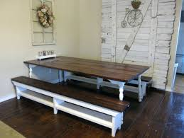 How To Build Banquette Bench With Storage Diy Corner Banquette Bench Build A Custom Corner Banquette Bench