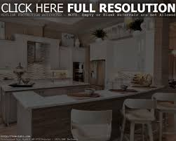 Decor Over Kitchen Cabinets by How To Decorate Above Kitchen Cabinets Kitchen Decoration