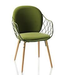 magis sedie pina sedia magis jaime hayon owo design store