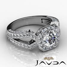 diamond rings ebay images Diamond engagement ring ebay unpetitgateau co jpg