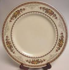 teahouse dansico collection china three 6 lunch dessert snack plates dansico collection teahouse