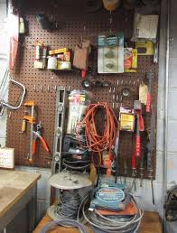 Woodworking Machinery Auction Sites by Find Tools At Estate Sales