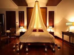 romantische schlafzimmer schlafzimmer romantisch kerzen mxpweb
