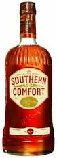 Who Drinks Southern Comfort Southern Comfort Detail Products