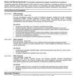 office assistant resume templates best office assistant resume