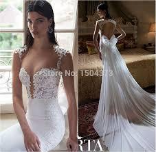 robes de mariã e vintage robe de mariã e dentelle 2015 100 images robe de mariée