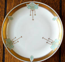 antique china pattern pretty antique china wearing history