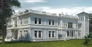 Rublevka продажа земельных участков в курортном районе санкт петербурга спб