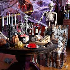 Halloween Decorating Ideas With Skeletons 174 best mummies skeletons halloween images on pinterest