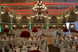 banquet halls los angeles we are the most affordable banquet in los angeles