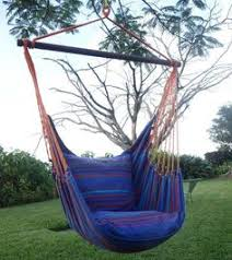 Cool Things To Buy For Your Room Hammock Pod Swing Chair by Beautiful Extra Large Hammock Chair That Is Mold And Fade