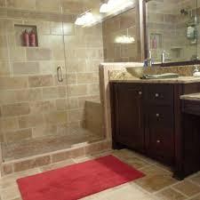 bathroom redo ideas simple bathroom remodel modern simple bathroom remodel design