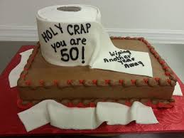 50th birthday cakes 50th birthday sheet cake ideas for men 50th birthday cakes for