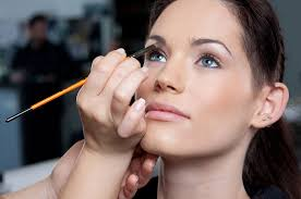 how is makeup artist school cosmetology courses cosmetology class hair school programs