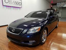 used lexus coupe used lexus for sale orlando fl cargurus